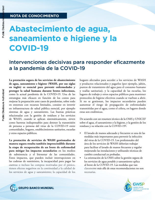 Spanish_WASH-and-COVID-19-Critical-WASH-Interventions for-Effective-COVID-19-Pandemic-Response